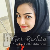 girl rishta marriage lahore