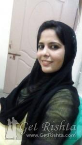 girl rishta marriage rawalpindi mughal kashmiri