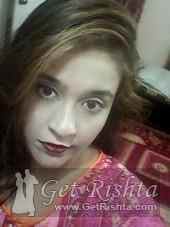 girl rishta marriage karachi urdu speaking - muhajir