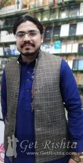 boy rishta marriage rawalpindi rajput or rajpoot