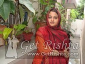 girl rishta marriage kamalia sunni