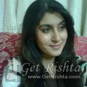 girl rishta marriage lahore mughal