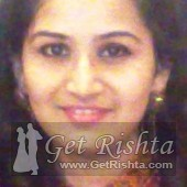 girl rishta marriage islamabad none