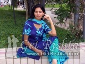 girl rishta marriage lahore araain
