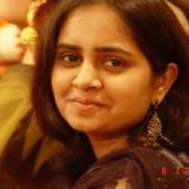 girl rishta marriage karachi gangwani