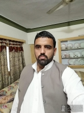 boy rishta marriage abbottabad jadoon, pathans