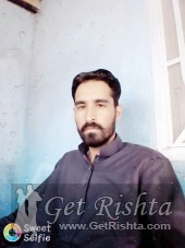 boy rishta marriage abbottabad mughal
