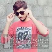 boy rishta marriage islamabad raja