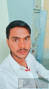 boy rishta marriage aurangabad
