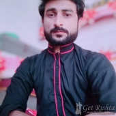 boy rishta marriage bahawalnagar araain