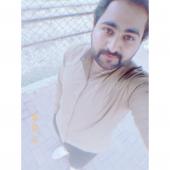 boy rishta marriage chakwal mirza mughal