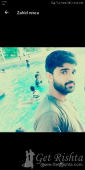 boy rishta marriage faisalabad cheema jutt