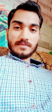 boy rishta marriage faisalabad syed kazmi