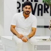 boy rishta marriage gujranwala rajput bhatti