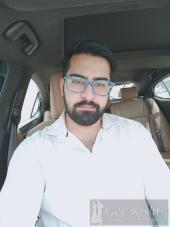 boy rishta marriage gujranwala jatt or jutt