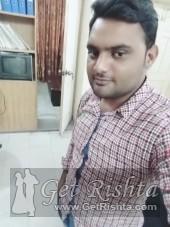 boy rishta marriage gujranwala chohan rajpot