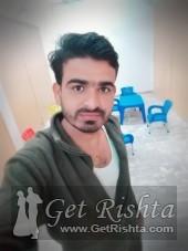 boy rishta marriage hyderabad mughal