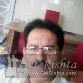 boy rishta marriage islamabad arian