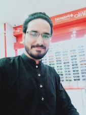boy rishta marriage islamabad awan malik