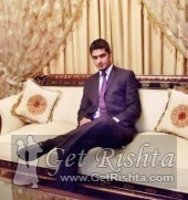 boy rishta marriage islamabad