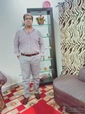 boy rishta marriage islamabad rajput or rajpoot