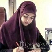 girl rishta marriage islamabad mughal