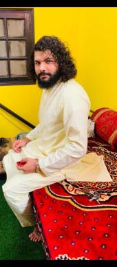 boy rishta marriage karachi syed