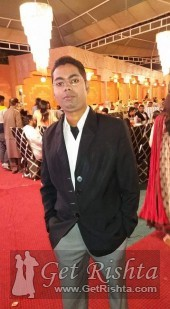 boy rishta marriage karachi khan