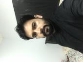 boy rishta marriage karachi malik kakayzai