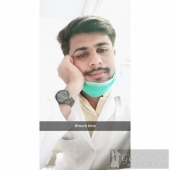 boy rishta marriage karachi pahore