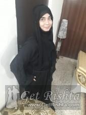 boy rishta marriage karachi sheikh or shaikhs