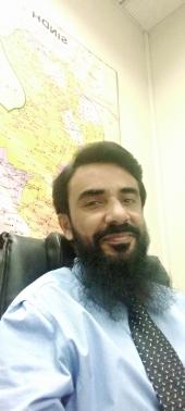 boy rishta marriage karachi urdu speaking syed