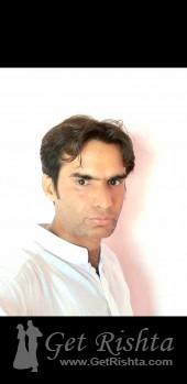 boy rishta marriage karachi memon