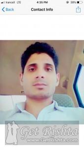 boy rishta marriage karachi mughal urdu speaking