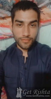 boy rishta marriage lahore rajput wattoo