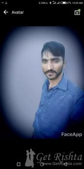 boy rishta marriage malakwal rajput or rajpoot