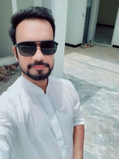 boy rishta marriage multan khan