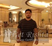 boy rishta marriage multan bhatti