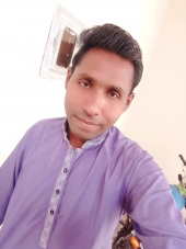 boy rishta marriage multan malik