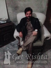 boy rishta marriage nankana sahib rai kharal