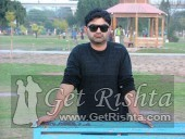 boy rishta marriage rawalpindi