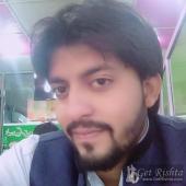 boy rishta marriage rawalpindi mughal