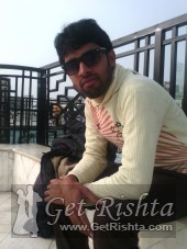 boy rishta marriage sadiqabad abbasi