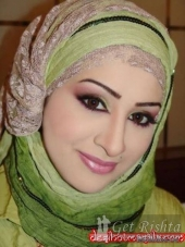 girl rishta marriage safat arab