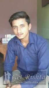 boy rishta marriage islamabad arain (chaudary)