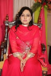 girl rishta marriage faisalabad awan