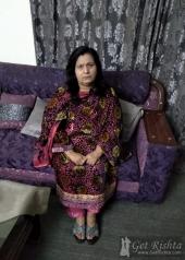 girl rishta marriage faisalabad arain (chaudary)