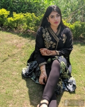 girl rishta marriage islamabad kakayzai