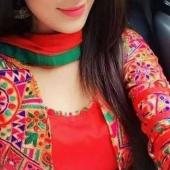 girl rishta marriage islamabad syed sunni