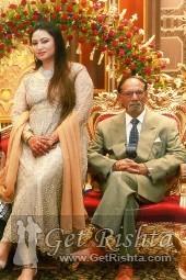 Pakistan Rishta Matrimonial Marriage Bureau - Shadi Online